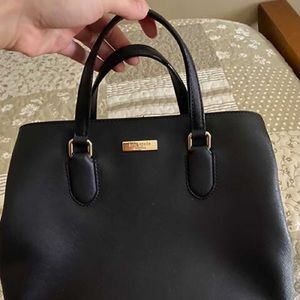 Like New- Kate Spade Bag